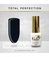 Гель-лак KLIO Professional Total №029, 8ml